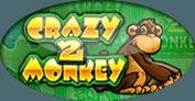 Игровой автомат Crazy-Monkey-2