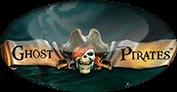 Игровой автомат Ghost-Pirates