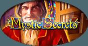Игровой автомат Mystic-Secrets