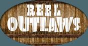 Игровой автомат Reel-Outlaws