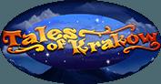 Игровой автомат Tales-Of-Krakow