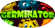 игровой автомат Germinator