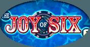 игровой автомат The Joy Of Six