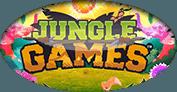 Игровой автомат Jungle Games NetEnt