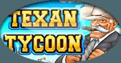 Игровой автомат Texan Tycoon RTG